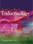 Evidence based endocrinology