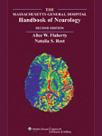 The handbook of neurology